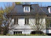 Renditeobjekt zum Kauf 7 Zimmer in Duisburg - Ref. 7170666