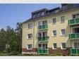 Immeuble de rapport à vendre 7 Pièces à Duisburg (DE) - Réf. 7170666
