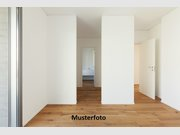 Apartment for sale 3 rooms in Wermelskirchen - Ref. 7301738