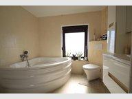 Maisonnette zum Kauf 2 Zimmer in Esch-sur-Alzette - Ref. 5929578