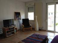 Appartement à louer F3 à Thionville - Réf. 6257258