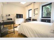 Chambre à louer 1 Chambre à Luxembourg-Rollingergrund - Réf. 6470250