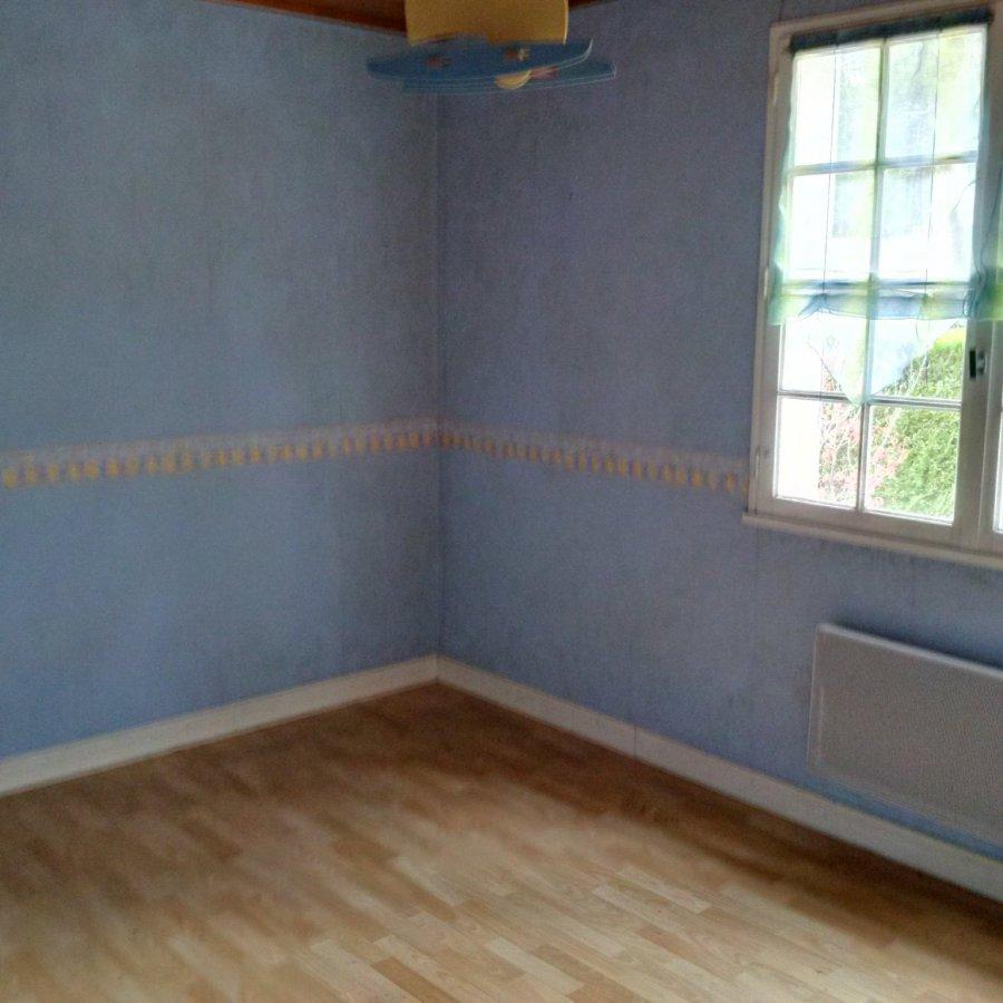acheter maison 4 pièces 148.26 m² saint-jean-de-monts photo 5