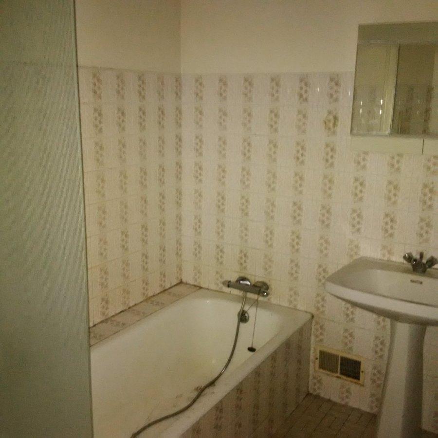 acheter maison 4 pièces 148.26 m² saint-jean-de-monts photo 6