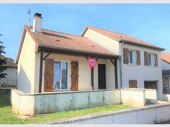 Maison à vendre F4 à Tronville-en-Barrois - Réf. 6277738