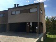 Maison à louer 4 Chambres à Grevenmacher - Réf. 5167722