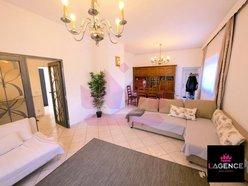 Immeuble de rapport à vendre 7 Chambres à Steinfort - Réf. 6298474