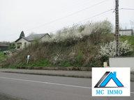 Terrain constructible à vendre à Auboué - Réf. 6306666
