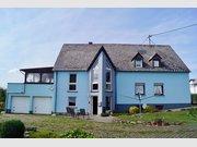 Maison individuelle à vendre 8 Pièces à Heidenburg - Réf. 6503274