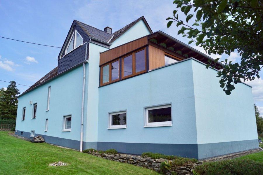 einfamilienhaus kaufen 8 zimmer 223 m² heidenburg foto 2