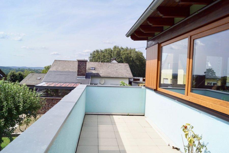 einfamilienhaus kaufen 8 zimmer 223 m² heidenburg foto 3