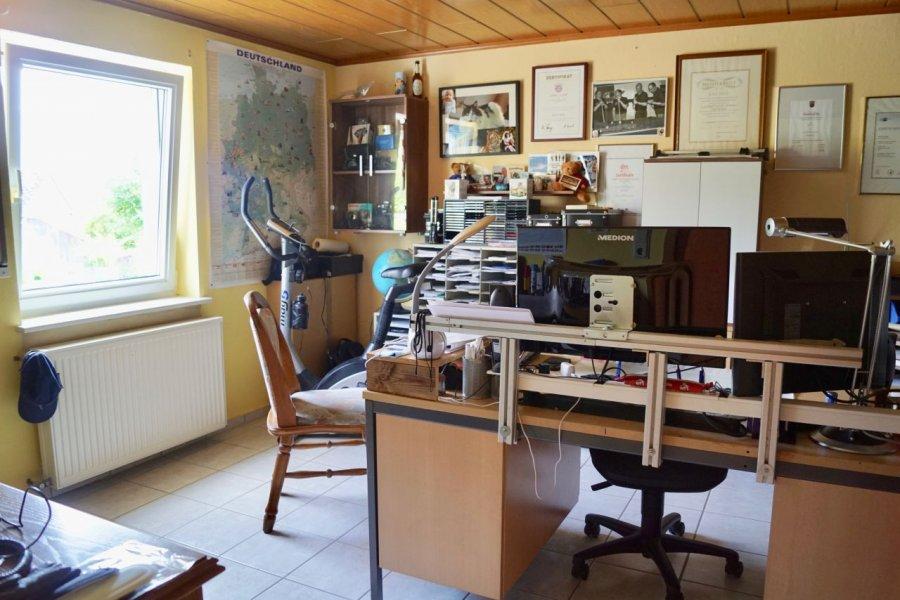 einfamilienhaus kaufen 8 zimmer 223 m² heidenburg foto 7