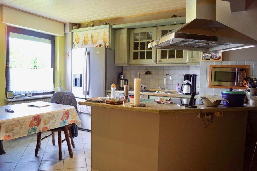 einfamilienhaus kaufen 8 zimmer 223 m² heidenburg foto 5
