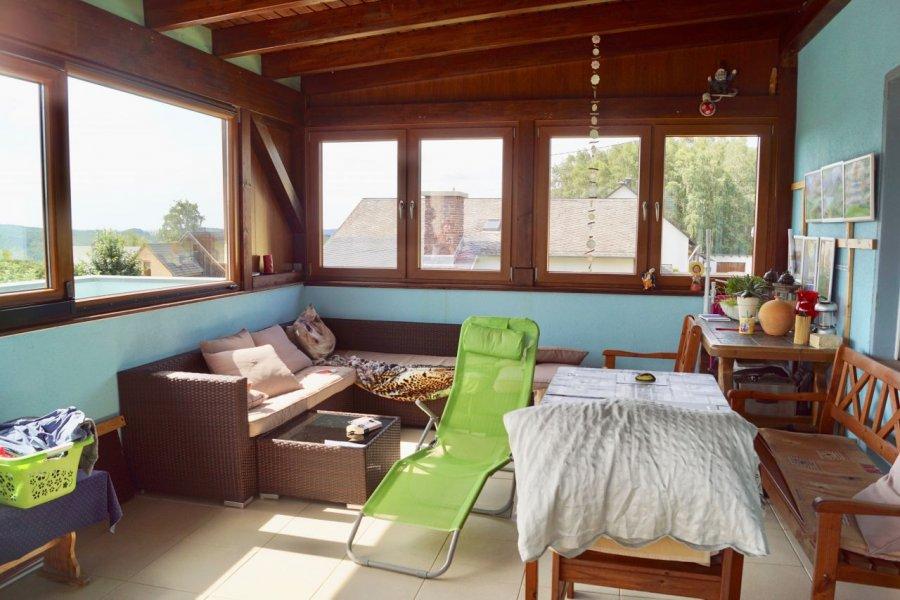 einfamilienhaus kaufen 8 zimmer 223 m² heidenburg foto 4