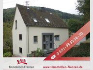 House for sale 5 rooms in Kordel - Ref. 6577002