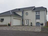 Terrain constructible à vendre à Thionville-Élange - Réf. 6183786