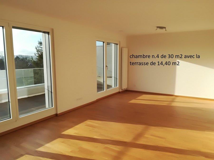 Maison à louer 6 chambres à Bertrange