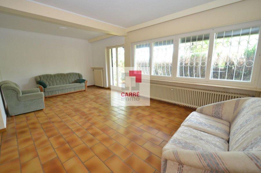 louer maison 5 chambres 190 m² dalheim photo 6