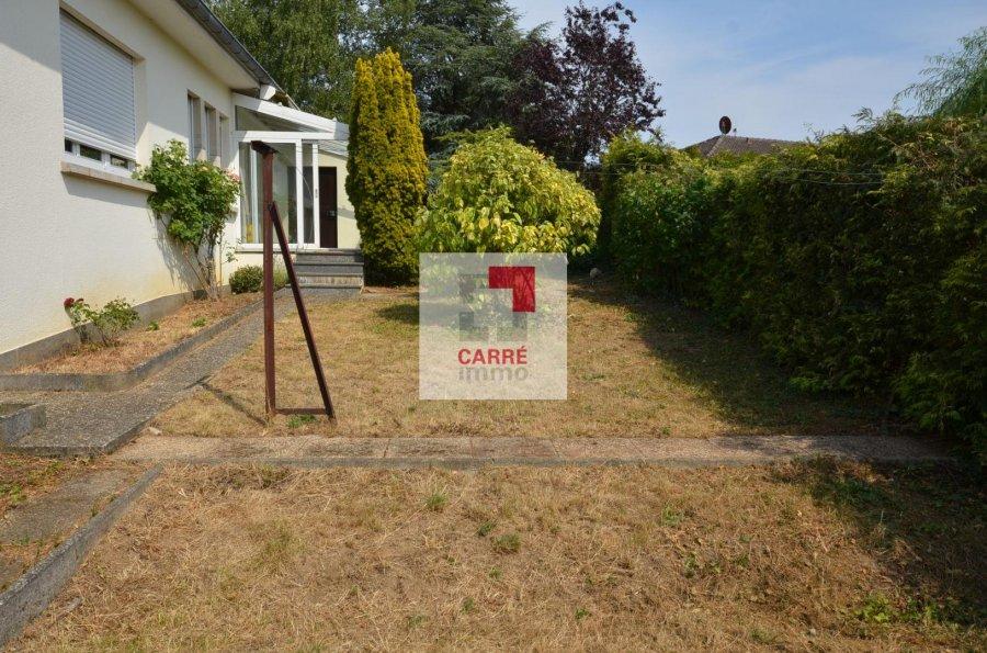 louer maison 5 chambres 190 m² dalheim photo 4