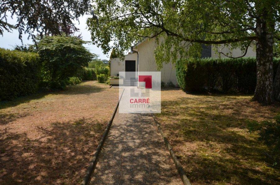 louer maison 5 chambres 190 m² dalheim photo 3