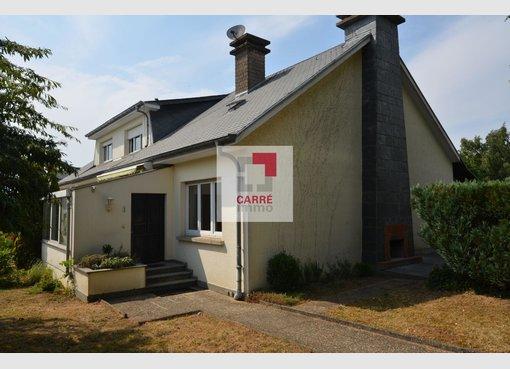 Maison à louer 5 Chambres à Dalheim (LU) - Réf. 6462314