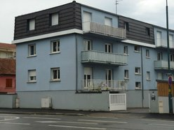 Appartement à vendre F4 à Mulhouse - Réf. 4954986