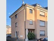 Bureau à louer à Luxembourg-Belair - Réf. 6273898