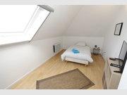 Schlafzimmer zur Miete 8 Zimmer in Leudelange - Ref. 6736746