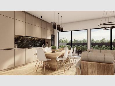 Wohnung zum Kauf 2 Zimmer in Esch-sur-Alzette - Ref. 7134058