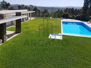 Villa à vendre 6 Chambres à Bustelo - Réf. 6216554