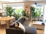 Appartement à louer 2 Chambres à Luxembourg-Centre ville - Réf. 6282090
