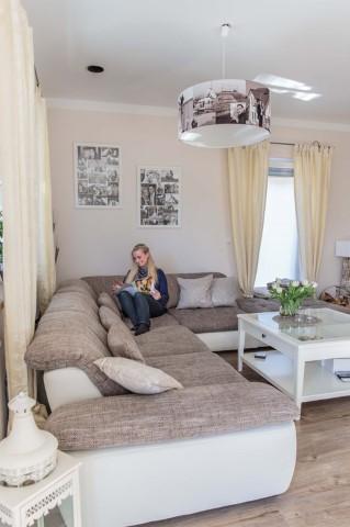 haus kaufen 4 zimmer 130 m² waldrach foto 3