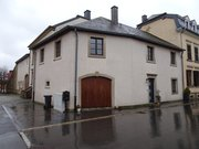 House for sale 3 bedrooms in Canach - Ref. 6220650