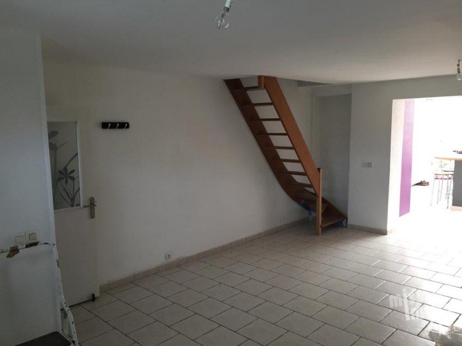 Maison individuelle à vendre F3 à Roncq