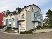 Duplex for rent 3 bedrooms in Bertrange - Ref. 6429802