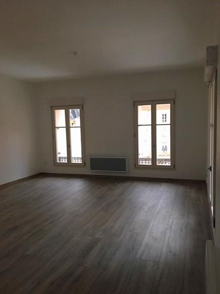 louer appartement 2 pièces 54 m² thionville photo 3