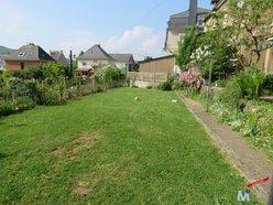 Einfamilienhaus zum Kauf 4 Zimmer in Grevenmacher - Ref. 5581930