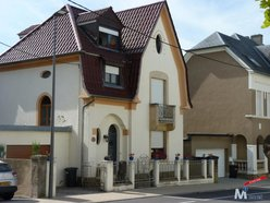 Maison individuelle à vendre 4 Chambres à Grevenmacher - Réf. 5581930
