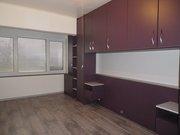 Appartement à louer F3 à Metz - Réf. 6630506