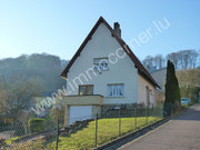 Maison à vendre 2 Chambres à Steinsel - Réf. 6638698