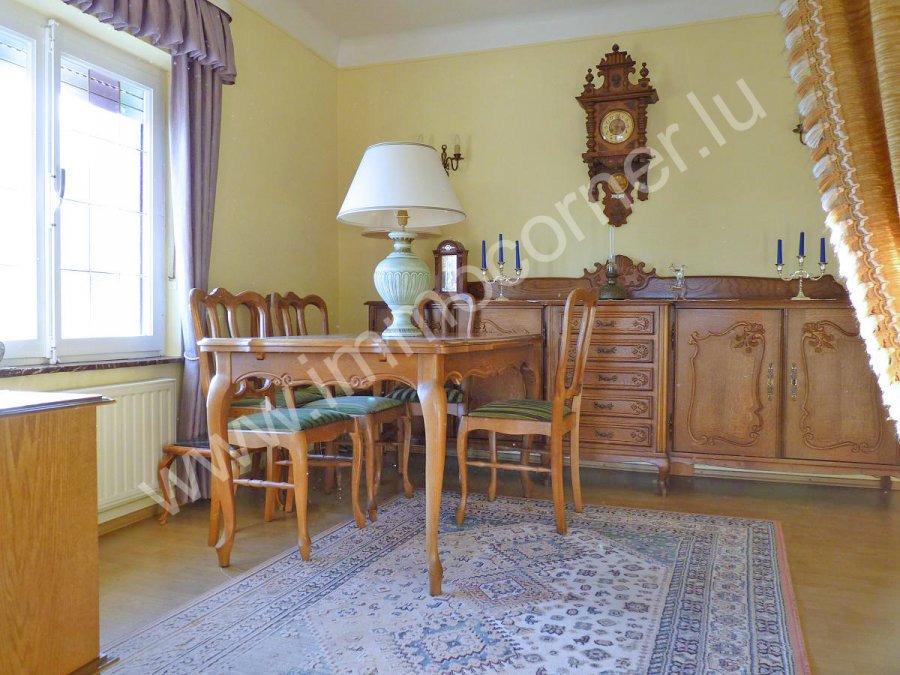 Maison à vendre 2 chambres à Steinsel