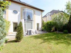 Haus zur Miete 4 Zimmer in Luxembourg-Belair - Ref. 5266538