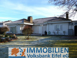 Haus zum Kauf 4 Zimmer in Bitburg - Ref. 5008490