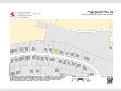 Bauland zum Kauf in Ettelbruck - Ref. 5864554