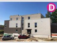 Appartement à vendre F2 à Metz - Réf. 6655082