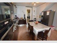 Einfamilienhaus zum Kauf in Bettembourg - Ref. 6790250