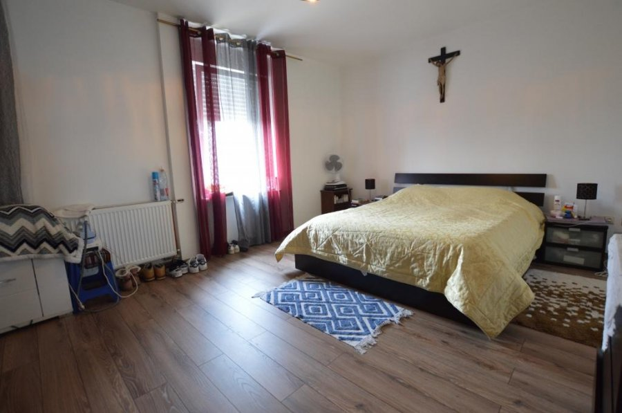 Maison individuelle à vendre à Bettembourg