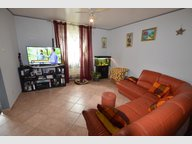 Detached house for sale in Bettembourg - Ref. 6790250