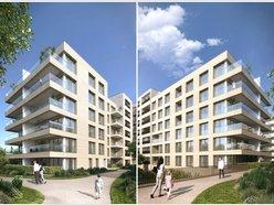 Appartement à vendre 2 Chambres à Luxembourg-Gasperich - Réf. 4697194
