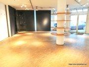 Ladenfläche zur Miete in Trier - Ref. 6016106